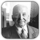 Quotations by Ludwig Von Mises
