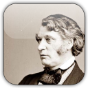 Quotations by Charles Sumner