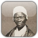 Quotations by Sojourner Truth