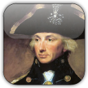 Quotations by Lord Nelson