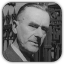 Quotations by Thomas Mann