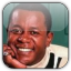 Quotations by Flip Wilson