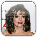 Quotations by Joan Collins