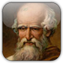 Quotations by Archimedes