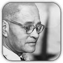 Quotations by Ralph Bunche