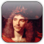 Quotations by Moliere