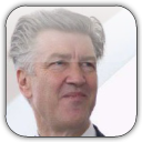 Quotations by David Lynch