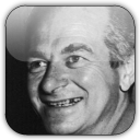 Quotations by Linus Pauling