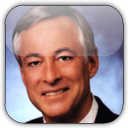 Quotations by Brian Tracy