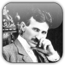 Quotations by Nikola Tesla