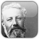 Quotations by Jules Verne