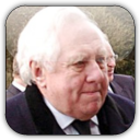 Quotations by Roy Hattersley
