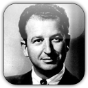 Quotations by Herb Caen
