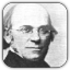 Quotations by Theodore Parker