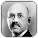 Quotations by Robert H Goddard