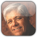 Quotations by Lee Trevino