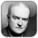Quotations by Edmund Wilson