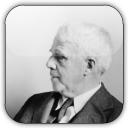 Quotations by Robert Frost