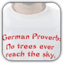 Quotations by German Proverb