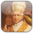 Quotations by Leo XIII