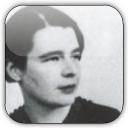 Quotations by Marguerite Yourcenar