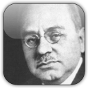 Quotations by Alfred Adler