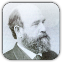 Quotations by Henry George
