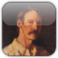 Quotations by Robert Louis Stevenson