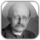 Quotations by Max Planck