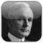 Quotations by Cordell Hull
