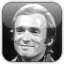 Quotations by Dick Cavett