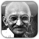 Quotations by Mahatma Gandhi