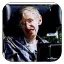 Quotations by Stephen Hawking