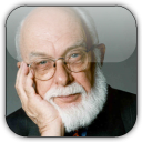 Quotations by James Randi