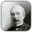 Quotations by John D Rockefeller