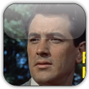 Quotations by Rock Hudson