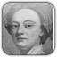 Quotations by John Gay