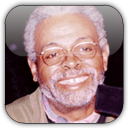 Quotations by Imamu Amiri Baraka Jones