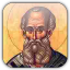 Quotations by St Athanasius
