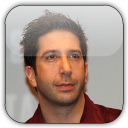 Quotations by David Schwimmer
