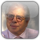 Quotations by Carl Bernstein