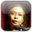 Quotations by Alice Walker