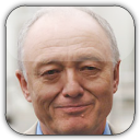 Quotations by Ken Livingstone