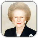 Quotations by Margaret Thatcher