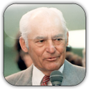 Quotations by Sam Walton