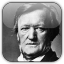 Quotations by Richard Wagner