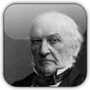 Quotations by William E Gladstone