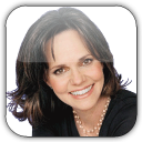 Quotations by Sally Field