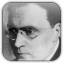 Quotations by Victor Serge
