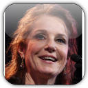 Quotations by Debra Winger